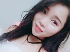 悅動_菲寶