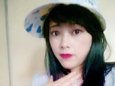 っ╥╯湘香O(