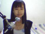 Star丶水晶女孩