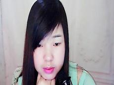 ★杨杨的老婆★
