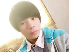 鳖王@小晴天