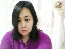 仙樂傳媒小姐姐