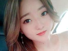 Sweet玉兔