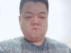 ﹏CA、程浩宇