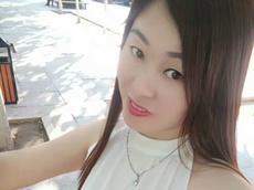 秀宝@萍萍.