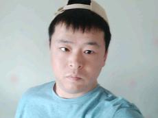 王大宝629