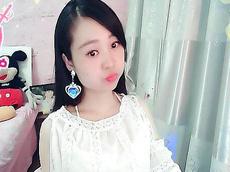 诺乄樊梵祝新年