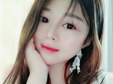Miss♥妍儿