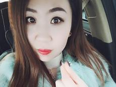 灵魂歌手李安静