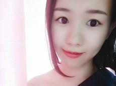じミ華星绵绵☆