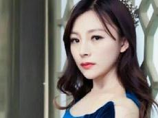 精舞妍妍。