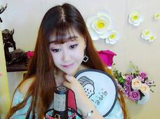 XiaoYu、求占榜