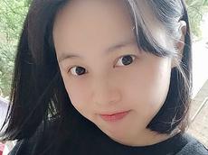 重庆小辣椒