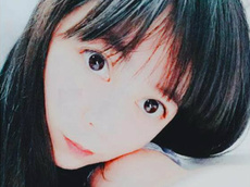 いo♥小君君℡