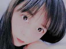 いo♥wang君℡
