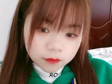 情缘♥筱筱
