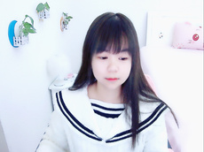 情缘☀筱筱