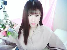 福*水公主