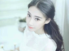 我秀歌手NIKO