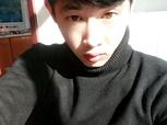 仙乐☞杰杰☜