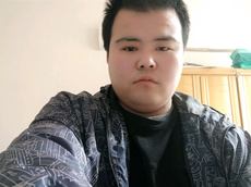 中华虎杨健平