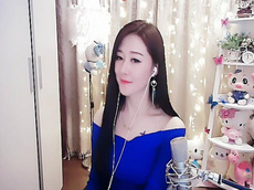 Star丶小紫涵