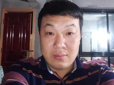情缘✿兴哥