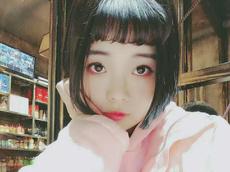 元气少女7