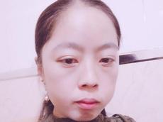 仙乐★美?妞