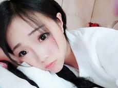 筱E❤小傲娇彡