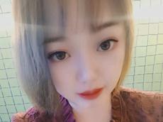 宝魅❤️桃子