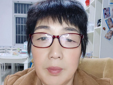 60后的姐1