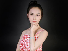 LH★杨子